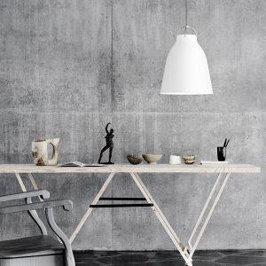 Desk #5