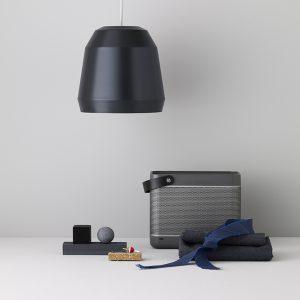 Lamp #4